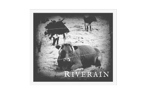home-logo-riverrain